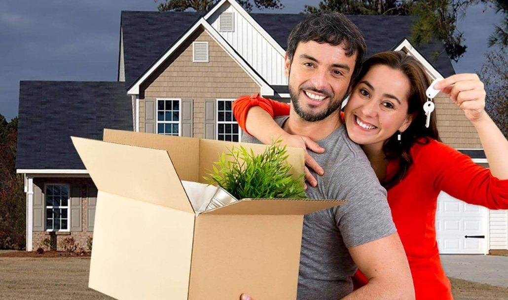 Kauf von Häusern Tipps